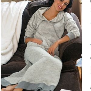 Soft Surroundings | Lazy Day Lounger
